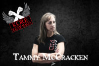 Tammy Yard-McCracken