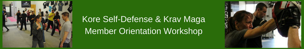 Kore Foundations Course